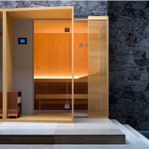 saune-glass-2