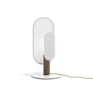 ATMOSPHERA Talk_Lamp