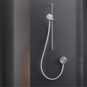 ceadesign-circle-mix-vasca-doccia-a-parete