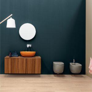 nic-design-milk-lavabo