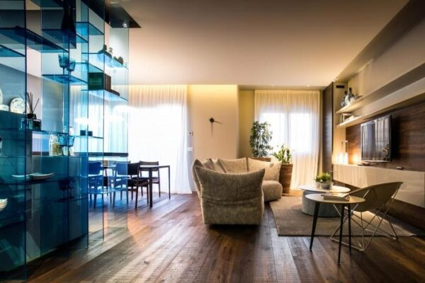 abitazione-privata11-edilhabitat6