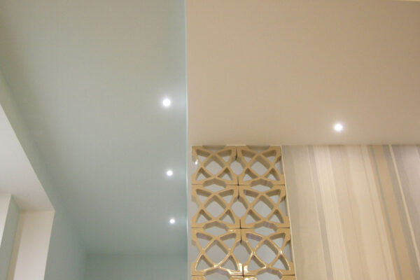 abitazione-privata10-edilhabitat