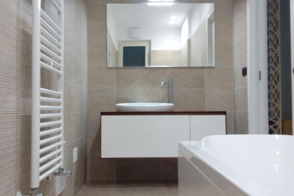 abitazione-privata10-edilhabitat5