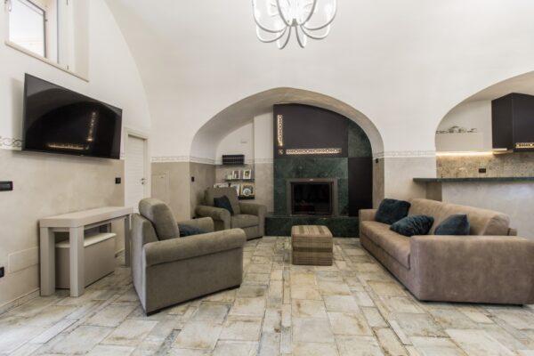 abitazione-privata6-edilhabitat2
