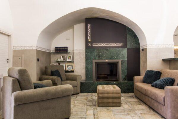 abitazione-privata6-edilhabitat4