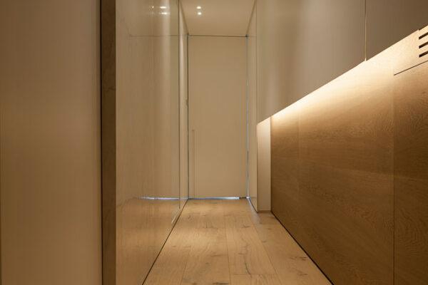 abitazione-privata4-edilhabitat11