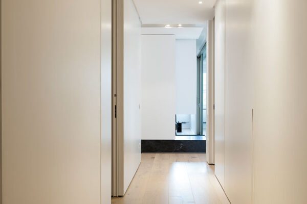 abitazione-privata4-edilhabitat12