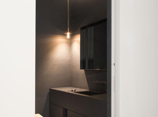 abitazione-privata4-edilhabitat21
