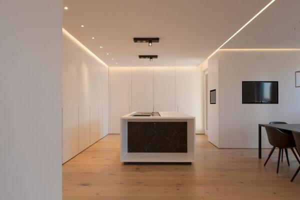 abitazione-privata4-edilhabitat3