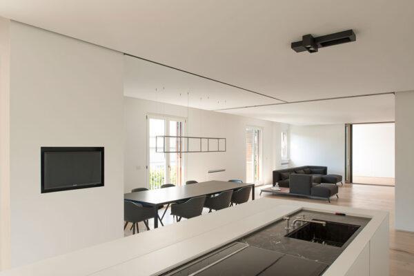 abitazione-privata4-edilhabitat5