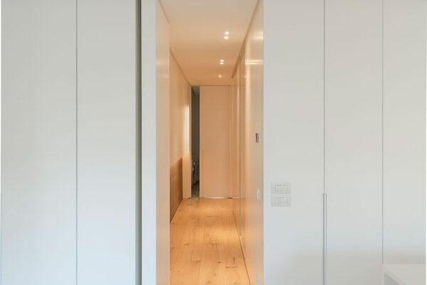 abitazione-privata4-edilhabitat7