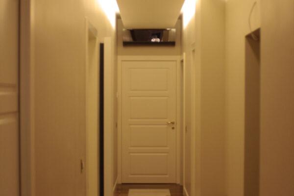 abitazione-privata1-edilhabitat-3