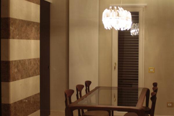 abitazione-privata2-edilhabitat-9