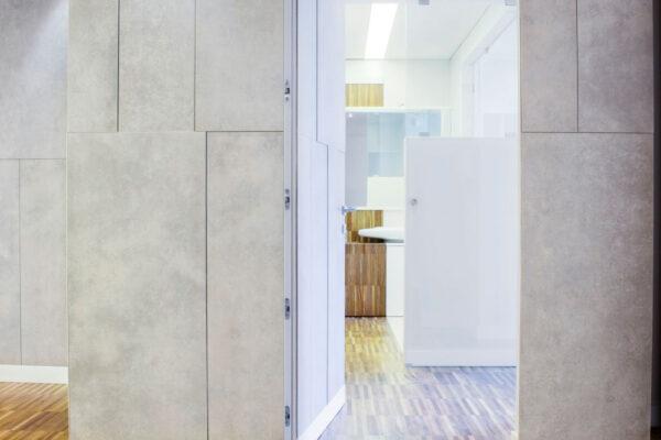 abitazione-privata2-edilhabitat2
