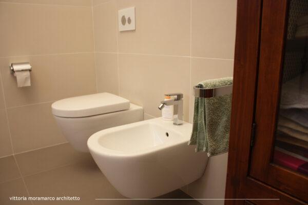 abitazione-privata-14-edilhabitat4