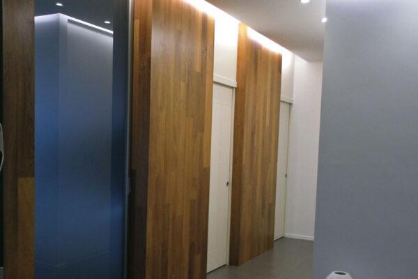 abitazione-privata-15-edilhabitat1