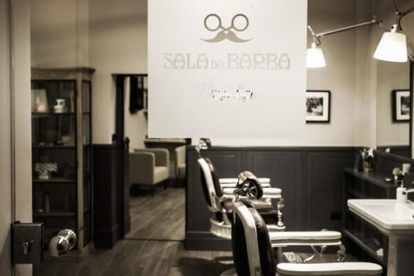 barber-shop-edilhabitat1