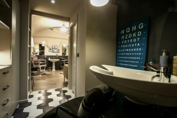 barber-shop-edilhabitat2