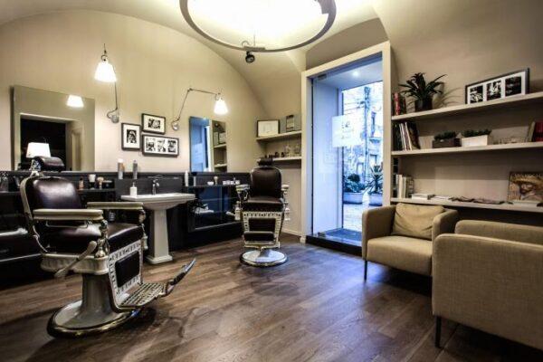 barber-shop-edilhabitat3