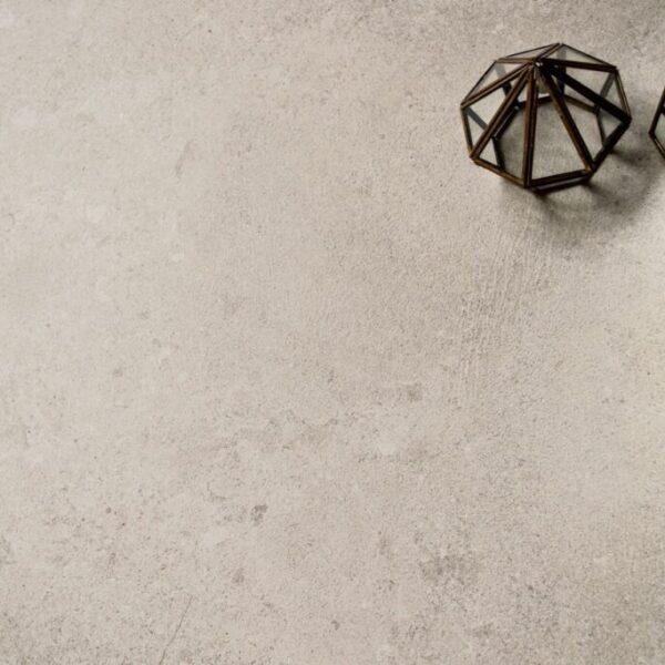 effetto-cemento-edilhabitat15