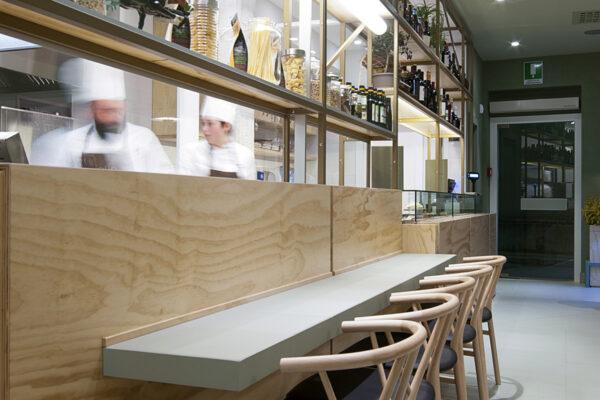 ristorante-olio-edilhabirat-14