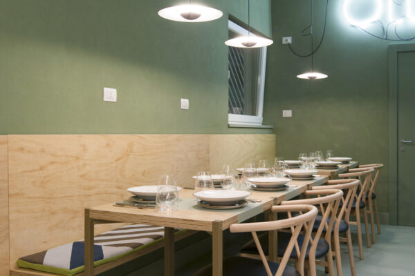 ristorante-olio-edilhabirat-15