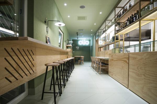 ristorante-olio-edilhabirat-19